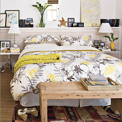 Gray Bedroom Paint Colors Modern Bedroom