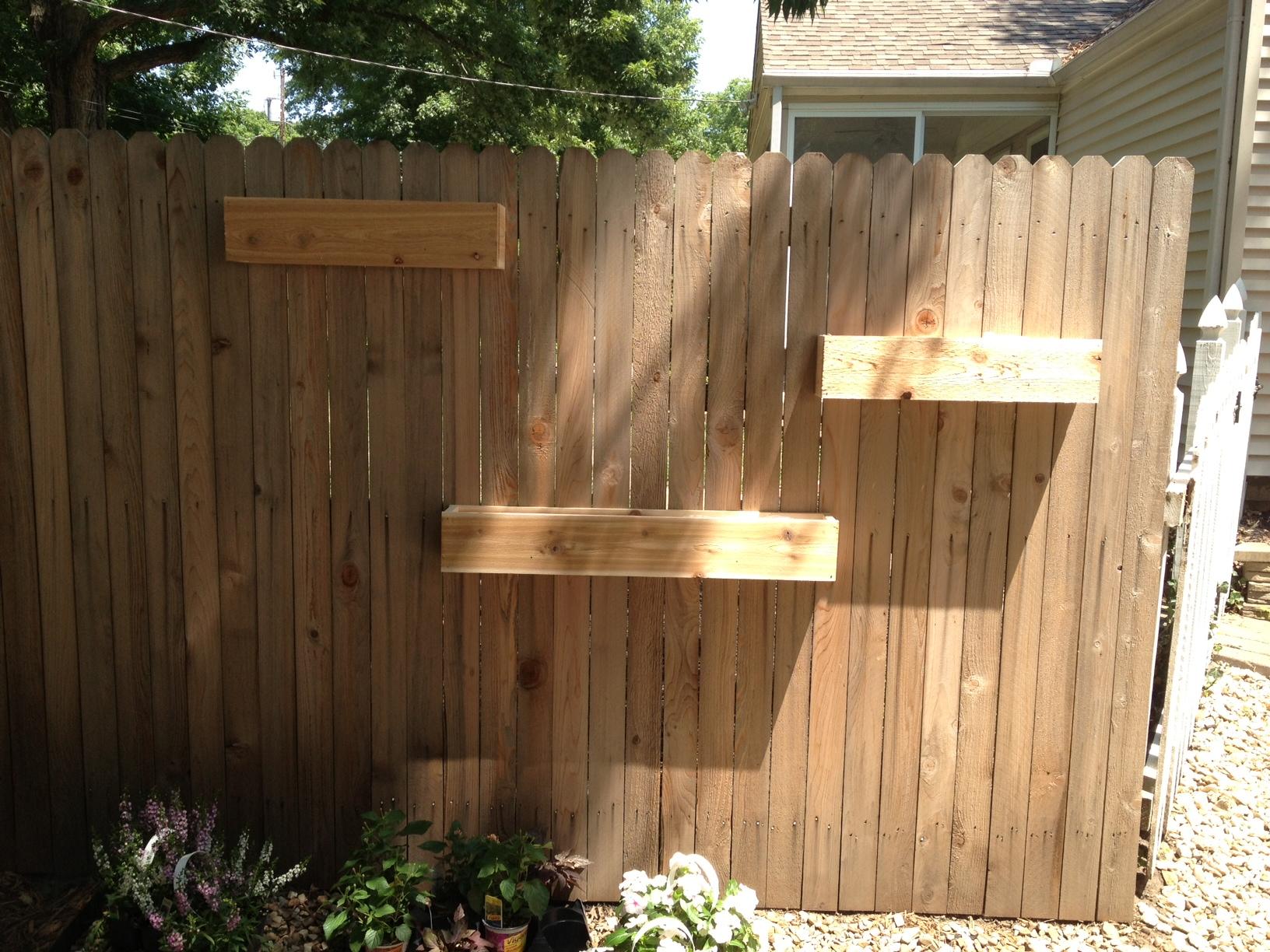 markthedev box simple plan planter com cedar boxes plans enticing